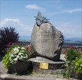 Image for Ernest Failloubaz - Avenches, VD, Switzerland