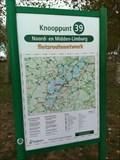 Image for 39 - Maasbracht - NL