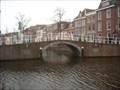 Image for Sint Jeroensbrug - Leiden, Netherlands