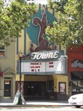 Image for Towne Theater - San Jose, CA