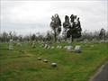 Image for Masonic Cemetery - Metropolis Illinois