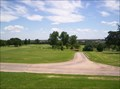 Image for Kickingbird Golf Club - Edmond, OK