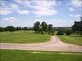 Image for Kickingbird Golf Club - Edmond, OK
