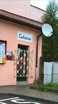 Image for Cukrarna Cafe de Sol, Bartošovice, Czech republic