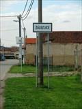Image for Zalezlice, Czech Republic, EU