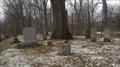 Image for Patterson--Hooper Family Cemetery - Endwell