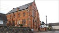 Image for Wesleyan Methodist Chapel - Woodhouse Eaves, Leicestershire