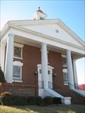 Image for Blountville UMC - Blountville, TN