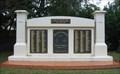 Image for Yackandandah WW2 Memorial