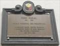 Image for Jose Rizal - Brussels, Belgium