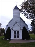Image for Pearl United Methodist Church - Fennville, Michigan