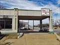 Image for Gulf Station - Brownwood, Tx