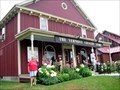 Image for Vermont Country Store - Rockingham, VT