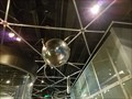 Image for Sputnik I, Denver Museum of Nature and Science - Denver, CO, USA