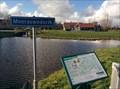 Image for 35 - Bergambacht - NL - Fietsroutenetwerk Krimpenerwaard