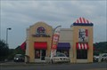Image for Taco Bell - Paoli, IN