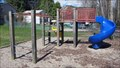 Image for Shewchuck Park Playground - Castlegar, British Columbia
