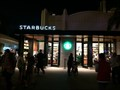 Image for Starbucks - Downtown Disney (West) - Anaheim, CA