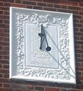 Image for Sundial, Hyldon Court apartments - Felixtowe, Suffolk