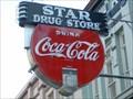 Image for Star Drug Store - Galveston, Texas