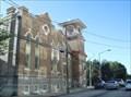 Image for First Congregational Church United Church of Christ -- Atlanta GA