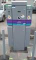 Image for Station de rechargement électrique rue Léon Blum - Equihen, Pas-de-Calais, France