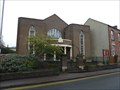 Image for Shepshed Word of Life Church - Belton Street - Shepshed, Leicestershire