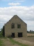 Image for Old Barn - Near Warkton, Northamptonshire, UK