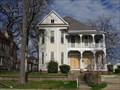 Image for Ellis House  - Texarkana, TX