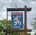Image for White Lion - Tulsa, OK