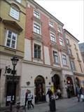 Image for Korlansowska House - Krakow, Poland