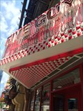Image for Five Guys - 42nd Street - New York, NY
