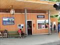 Image for Elevation Sign - Riffelalp - Switzerland.2211m