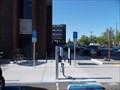 Image for Kaiser charging - Sacramento CA