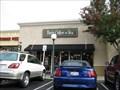 Image for Peet's Coffee and Tea - Sunset Dr - San Ramon, CA