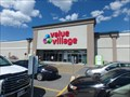Image for Value Village - Merivale Road - Nepean, ON