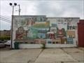 Image for Winchester City Scene - Winchester, TN