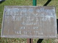 Image for Camp Site of the Forty-ninth Regiment Iowa Volunteer Infantry - Jacksonville, FL