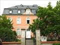 Image for Katholisches Pfarrhaus in Ahrweiler - RLP / Germany