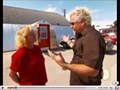 """Image for Charlie Parker's Diner - """"Diners, Drive-ins and Dives"""" - Springfield, IL"""