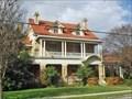 Image for 515 Belknap Place - Monte Vista Residential Historic District - San Antonio, TX