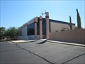 Image for Trinity Lutheran Church - Fountain Hills, AZ
