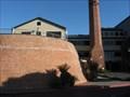Image for Green Brae Brick Kiln  - Larkspur, CA