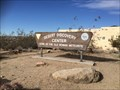 Image for Desert Discovery Center - Barstow, CA