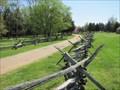 Image for George Washington Childhood Home - Fredericksburg, VA