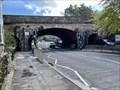 Image for Railway Bridge HAY2/48 - Harrogate, UK