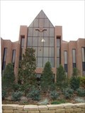 Image for First Baptist Church - Edmond, OK