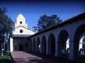 Image for Presidio Park  -  San Diego, CA