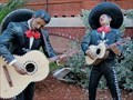 Image for Los Mariachis - Key West, FL
