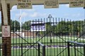 Image for Mount Union Stadium - Alliance, Ohio